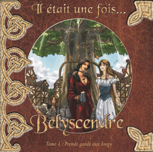Cd belyscendre.jpg